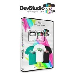 Software Rip DevStudio