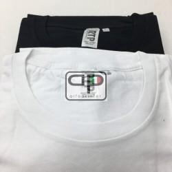 Tshirt RTP pretrattata